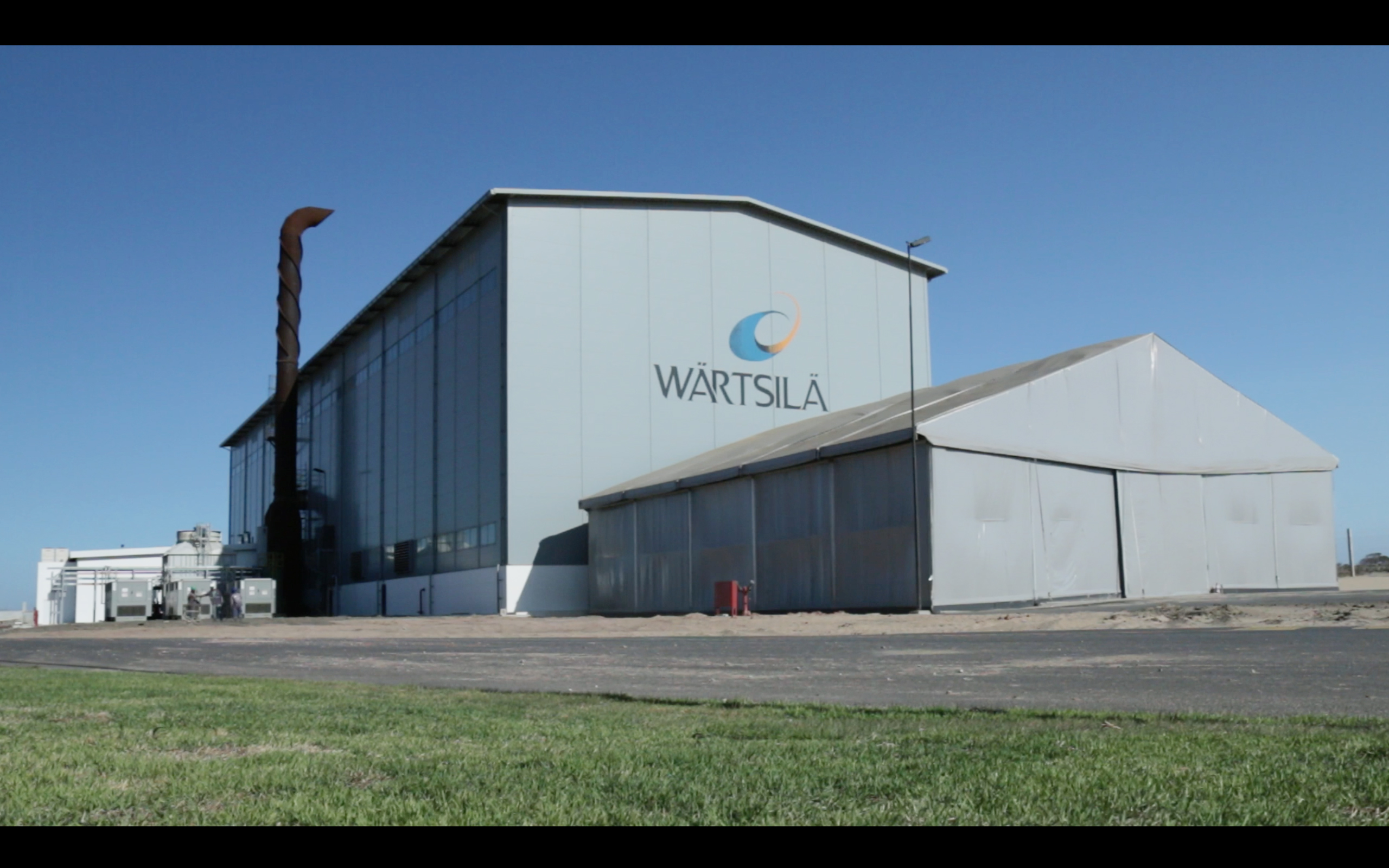 Worthington Industries Shares up Despite Challenges