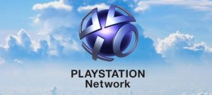 Sony Using PlayStation Neo to Promote PS4 Lifecycle
