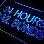 Duties of an Indemnitor for Jefferson County Bail Bonds