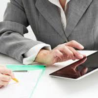 Common Resume Mistakes to Avoid