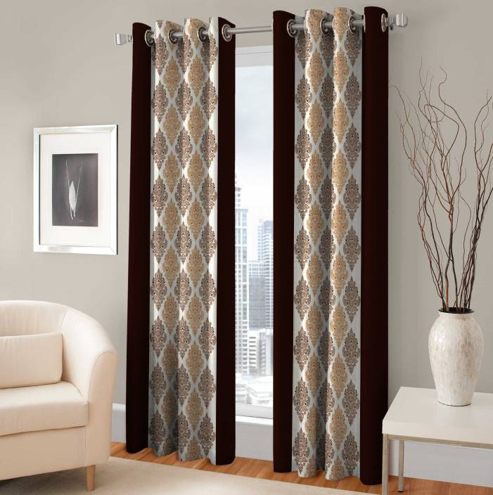 10 Important Things to Consider When Buying from Online Curtain Shops